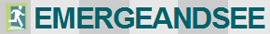 Logo Emergeandsee