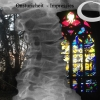 Onsturicheit - Impressies - Front